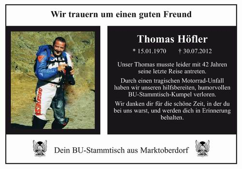 Thomas Höfler